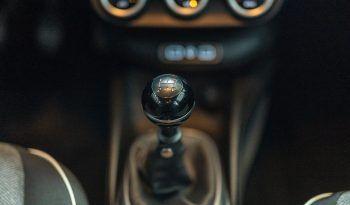 FIAT 500 X POP STAR MULTIJET completo
