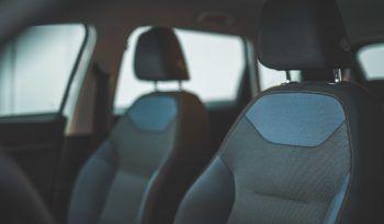 SEAT ATECA 1.6 TDI STYLE completo