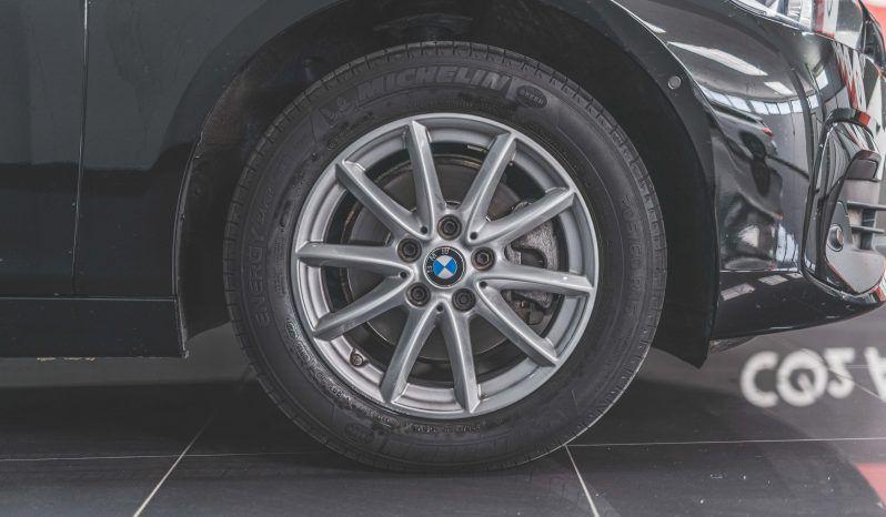 BMW 216 D ACTIVE TOURER completo