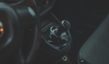 FIAT DOBLO 1.3 D MULTIJET completo