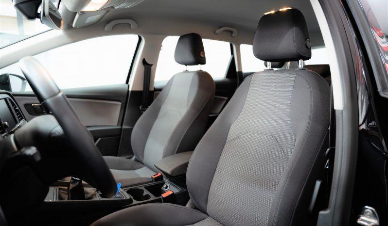 SEAT ARONA 1.0 TSI STYLE completo
